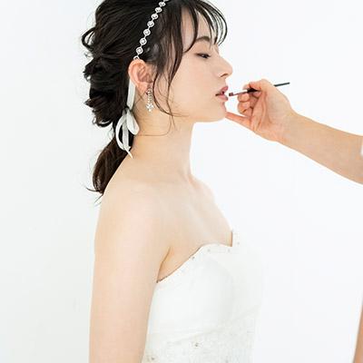 美容/衣裳