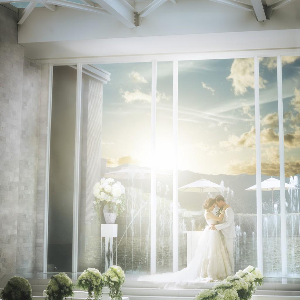 【☆年に一度のプレミアム☆】ゴールデンウィークフェア