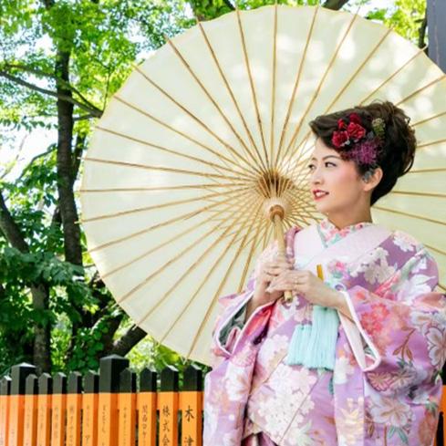 【式場と神社間送迎付き】神社式を検討のおふたりへ和婚フェア